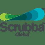 Scrubba Logo