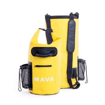 Mava Sports Waterproof Dry Bag