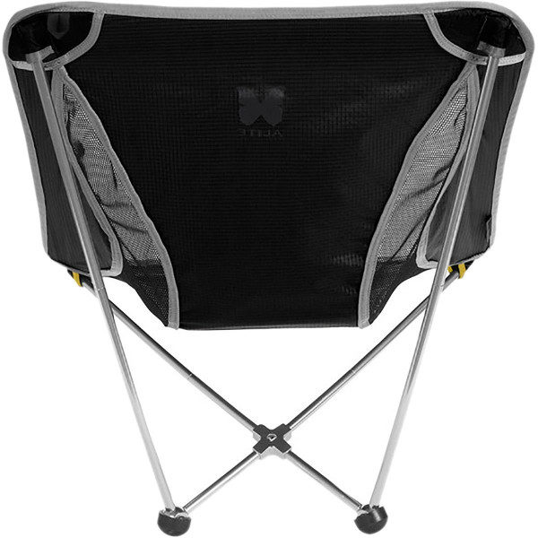 Alite Designs Monarch Chair back view