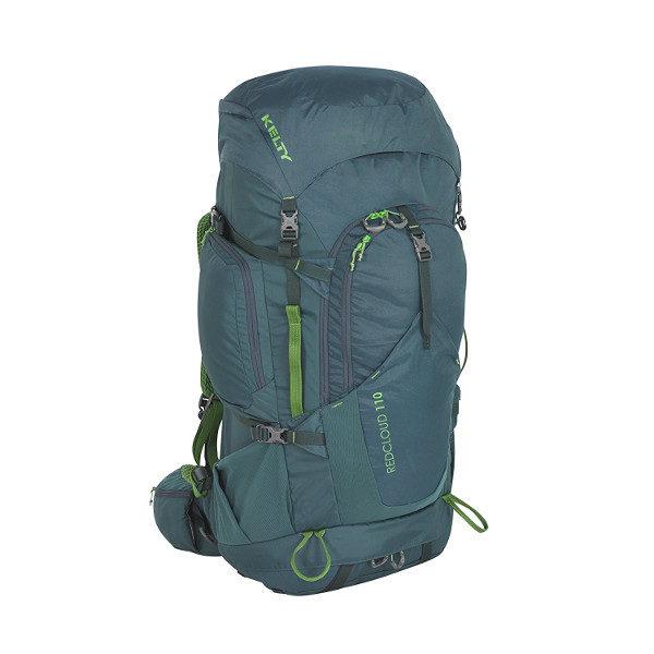 Kelty Redcloud 110 Hiking Backpack