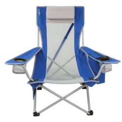 Kijaro Coast Beach Sling Chair