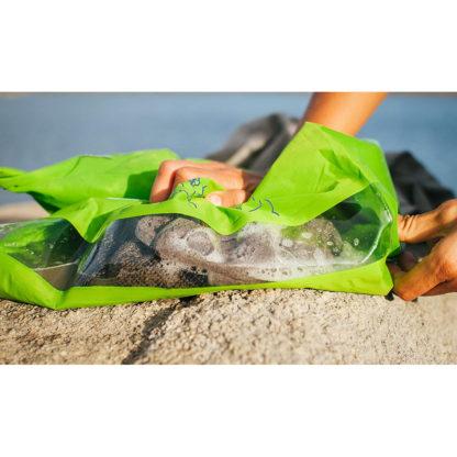 Scrubba Wash Bag Portable Laundry