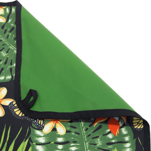 Alite Meadow Mat Aloha Print