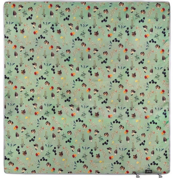 Alite Meadow Mat Forage 2.0 print