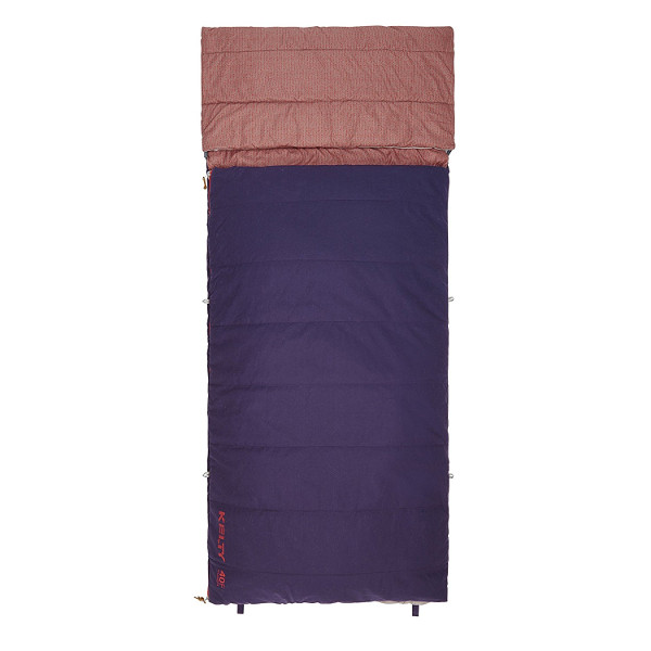 Kelty Revival 40 Sleeping Bag