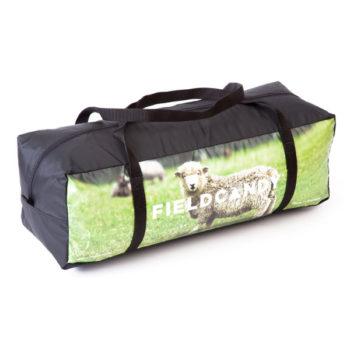 FieldCandy Animal Farm tent carry bag