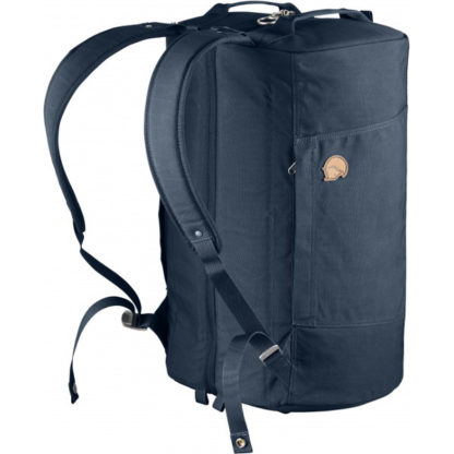 Fjallraven Splitpack in Navy