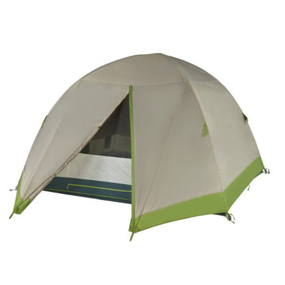 Kelty Outback Tent with fly