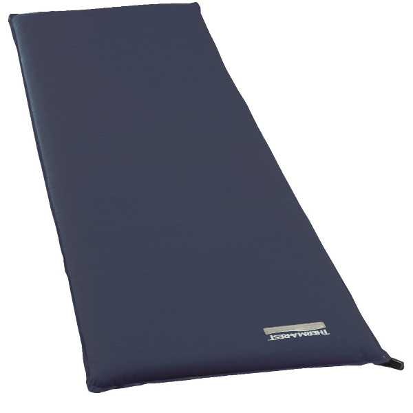 Therm-a-Rest BaseCamp Mattress