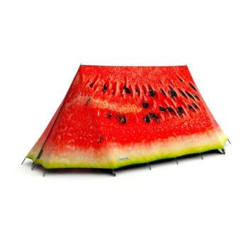 FieldCandy What a Melon Tent