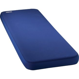Therm-a-Rest MondoKing 3D Air Mattress