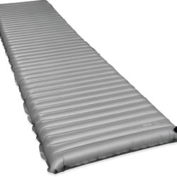 Therm-a-Rest NeoAir XTherm Max Sleeping Pad at Mod Camper