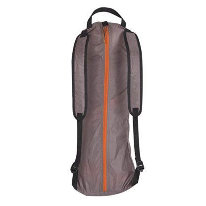 Kelty Shade Maker 2 backpack