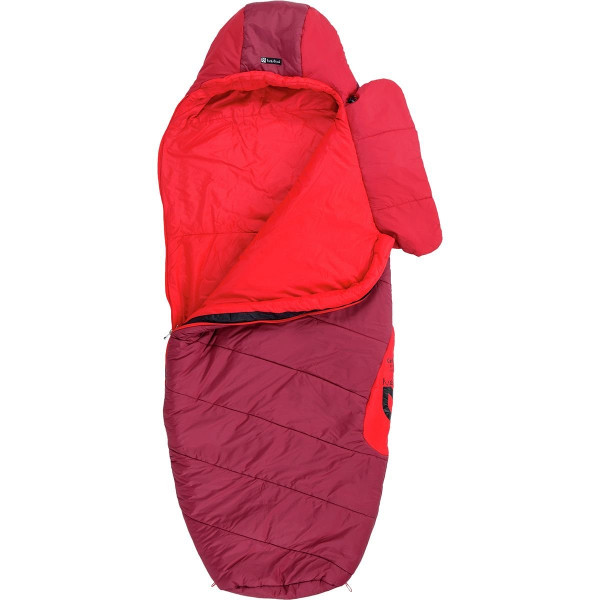 Nemo Celesta Sleeping Bag