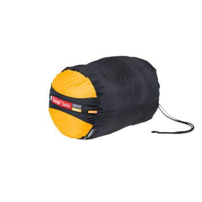 Nemo Tango Solo Sleeping Bag stuff sack