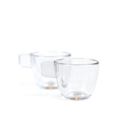 Handpresso Pump Unbreakable Cups