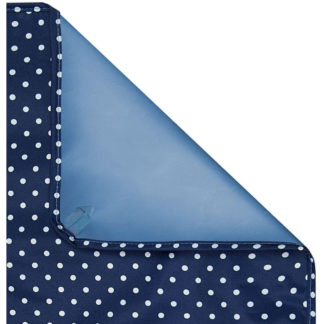 Alite Meadow Mat Dots print