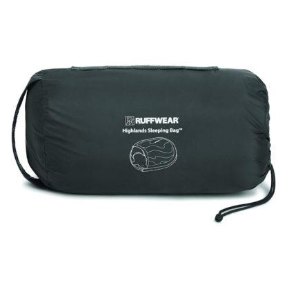 Ruffwear Highlands Sleeping Bag carry bag