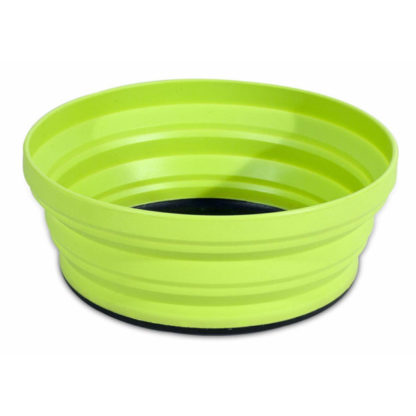 Sea to Summit X Collapsible Bowl