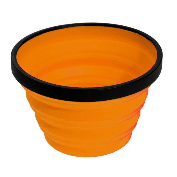 Sea to Summit X Collapsible Mug