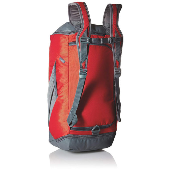 Under Armour Storm Undeniable Backpack Duffle Bag as backpack