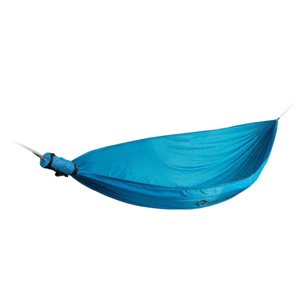 Sea to Summit Pro Hammock in Blue