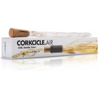 Corkcicle Air 4-in-1 Chiller