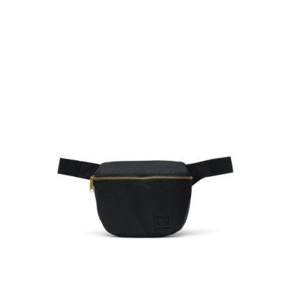 Herschel Fifteen Hip Pack in Black