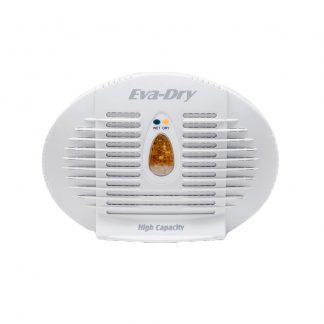 Eva-Dry E-500 Renewable Mini Dehumidifier