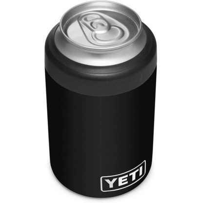 YETI Colster Can Insulator 12 oz.