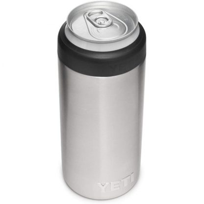 YETI Colster Can Insulator 12 oz. Slim