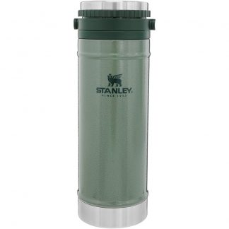 Stanley Classic Stainless Steel French Press Travel Mug