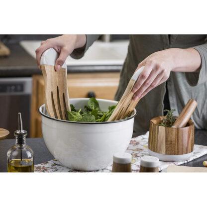 Tablecraft Mixing Bowls